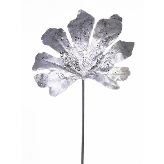 Kerstversiering Glitter Aralia 55 Cm Hobbymax kopen