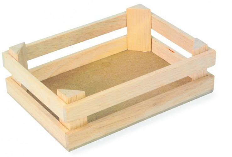 /hobby-materialen/houten-vormen