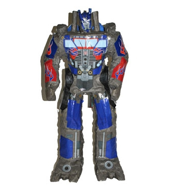 Transformers pinata 60 cm