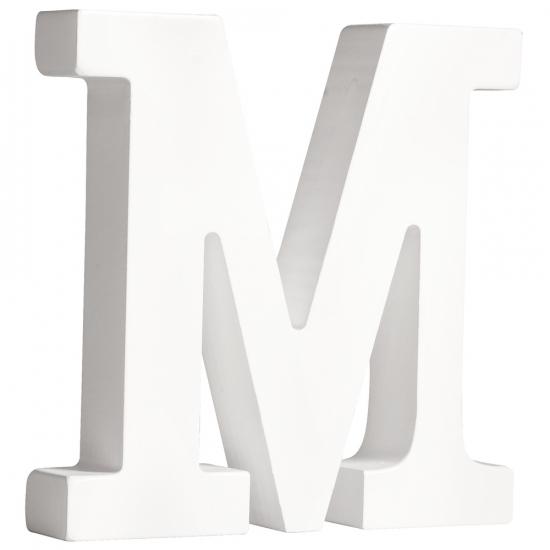 /hobby-cijfers--letters/houten-letters