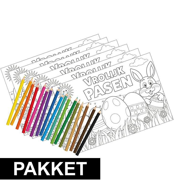 Kleurplaten Frozen A4 Formaat.Search Kinderwinkels Net