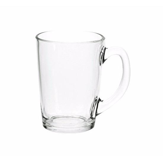 Thee glazen basic 1x 320 ml